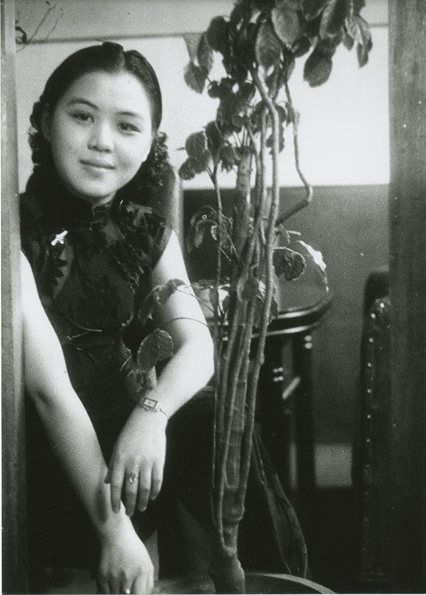 Female Portraiture