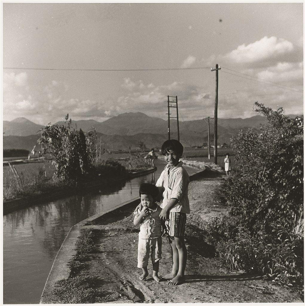 Liugong Irrigation